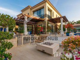 5 Bedrooms Villa for sale in , Abu Dhabi Mohamed Bin Zayed Centre