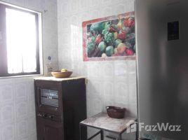3 Bedrooms Apartment for sale in Na El Jadida, Doukkala Abda Appartement 160m2 à Sidi Mossa