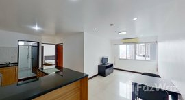 Available Units at Wittayu Complex