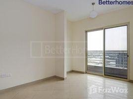 迪拜 Icon Tower 1 卧室 住宅 售