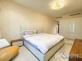 3 Bedrooms Apartment for sale in Central Park Tower, Dubai Central Park Residential Tower