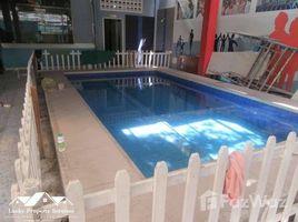 12 Bedrooms Property for rent in Boeng Reang, Phnom Penh 12 Bedroom Villa for Rent in Boeng Raing,Daun Penh
