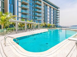3 Bedrooms Apartment for sale in Bluewaters Residences, Dubai Apartment Building 10