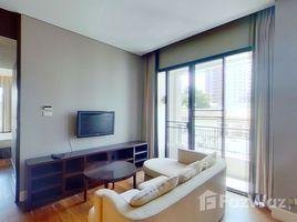 2 Bedrooms Condo for sale in Khlong Tan Nuea, Bangkok Vincente Sukhumvit 49
