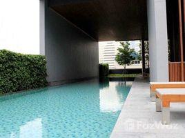 Studio Condo for sale in Khlong Toei Nuea, Bangkok Hyde Sukhumvit 13