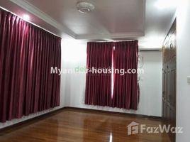 Myebon, ရခိုင်ပြည်နယ် 5 Bedroom House for rent in Dagon, Rakhine တွင် 5 အိပ်ခန်းများ အိမ်ခြံမြေ ငှားရန်အတွက်