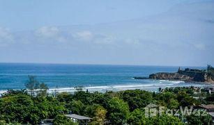 2 Habitaciones Apartamento en venta en Manglaralto, Santa Elena A2: Brand-new 2BR Ocean View Condo in a Gated Community Near Montañita with a World Class Surfing Be