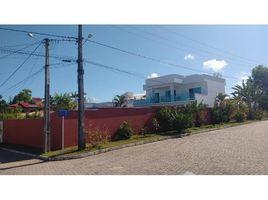 6 Quartos Casa à venda em Trancoso, Bahia Porto Seguro, Bahia, Address available on request