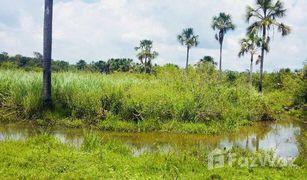 N/A Terreno à venda em Presidente Figueiredo, Amazonas