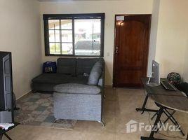 3 Habitaciones Casa en venta en Las Tablas, Los Santos EN TODA LA VÍA PRINCIPAL CAMINO GUARARE LAS TABLAS, Guararé, Los Santos