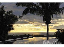 3 Habitaciones Casa en venta en , Guanacaste San Juanillo, San Juanillo, San Juanillo