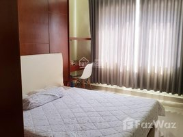 巴地頭頓省 Nguyen An Ninh Dic Phoenix 2 卧室 公寓 租