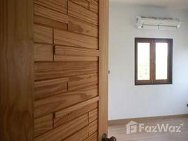 3 Bedrooms Property for sale in Tha Wang Tan, Chiang Mai Baan Ploen Saraphi