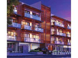 Haryana Gurgaon Sector 60 3 卧室 房产 售