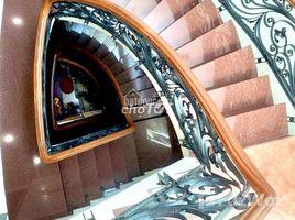 5 Bedrooms House for sale in Tan Quy, Ho Chi Minh City MTKD: 56 Gò Dầu (5x16m) 3,5 tấm - gần Tân Sơn Nhì - vị trí đẹp LH: +66 (0) 2 508 8780 Nguyễn Thành Linh