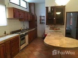 4 Bedrooms Apartment for rent in Salinas, Santa Elena Roomy Rental Just Blocks From Salinas Bay!
