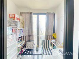1 Bedroom Condo for sale in Huai Khwang, Bangkok Ideo Ratchada-Huaykwang