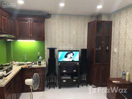 Studio House for sale in An Lac, Ho Chi Minh City Cần bán khách sạn P. An Lạc, Q. Bình Tân DT: 90m2, 9.2 tỷ. Trệt + 3 lầu, 10 phòng