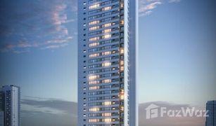 1 Quarto Apartamento à venda em U.T.P. Central, Goiás New Way Aeroporto