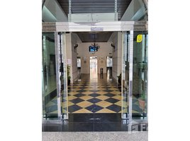 3 Bedrooms Apartment for sale in Al Taawun Street, Sharjah Tiger 2 Building