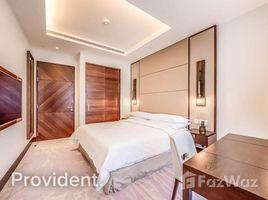 Квартира, 3 спальни в аренду в The Address Sky View Towers, Дубай The Address Sky View Tower 1