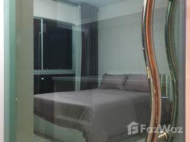 1 Bedroom Property for rent in Thung Sukhla, Pattaya Plum Condo Laemchabang