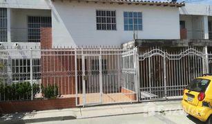 3 Habitaciones Propiedad en venta en , Magdalena