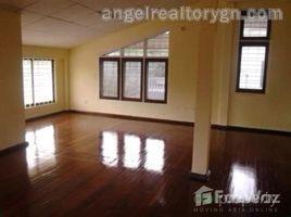 သင်္ဃန်းကျွန်း, ရန်ကုန်တိုင်းဒေသကြီး 3 Bedroom House for rent in Yangon တွင် 3 အိပ်ခန်းများ အိမ် ငှားရန်အတွက်