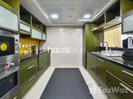 3 Bedrooms Penthouse for rent in The Lofts, Dubai The Lofts Central