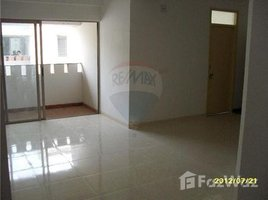 2 Bedrooms Apartment for sale in n.a. ( 913), Gujarat For Rent