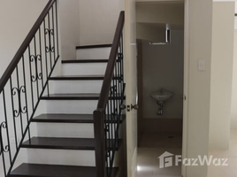 3 Bedrooms House for sale in Bacoor City, Calabarzon CITTA ITALIA
