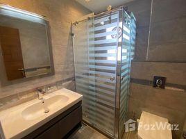 5 غرف النوم شقة للإيجار في Al Motamayez District, الجيزة Gardenia Park