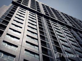 2 Bedrooms Property for sale in Hua Mak, Bangkok IDEO New Rama 9