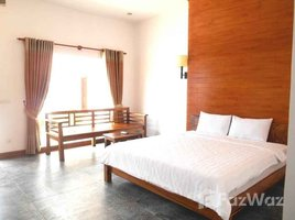 1 Bedroom Property for rent in Buon, Preah Sihanouk Other-KH-773