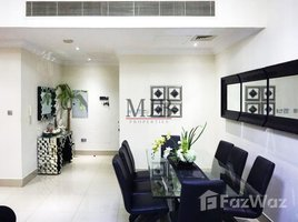 2 Bedrooms Apartment for sale in , Dubai Le Grand Chateau