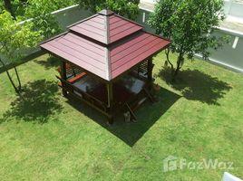 2 Bedrooms House for sale in Choeng Doi, Chiang Mai Nice 2BR House in Doi Saket