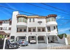 2 Habitaciones Departamento en venta en , Jalisco 117 Paseo de las Almejas 18