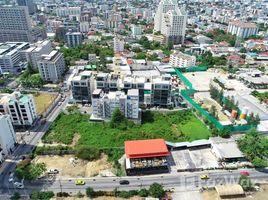 N/A Property for sale in Huai Khwang, Bangkok Rare 2-2-5 Rai Plot in Ratchada 18 for Sale