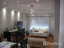 3 Habitaciones Casa en venta en , Chubut Casa - Comodoro Rivadavia en venta
