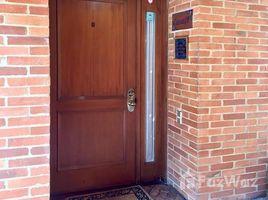 4 Habitaciones Casa en venta en , Cundinamarca CRA 7B #141 - 18 1195-1, Bogot�, Bogot�