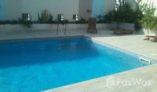 2 Bedrooms Property for sale in , Greater Accra MANKRALO