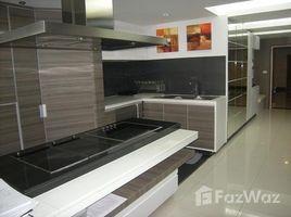 1 Bedroom Condo for rent in Khlong Toei, Bangkok Las Colinas
