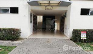3 Habitaciones Apartamento en venta en , Santander CIRCUNVALAR 36A NO. 104-47