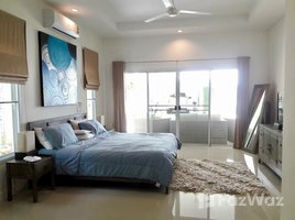 3 Bedrooms Villa for sale in Thap Tai, Hua Hin Hua Hin The Gold