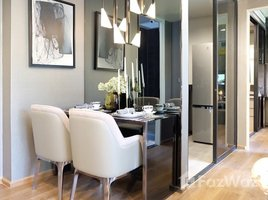 1 Bedroom Property for sale in Khlong Tan, Bangkok Ideo Q Sukhumvit 36