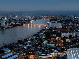 Studio Condo for sale in Bang Phlat, Bangkok Ideo Charan 70 - Riverview