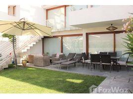 5 Habitaciones Casa en alquiler en San Jode de Maipo, Santiago Las Condes