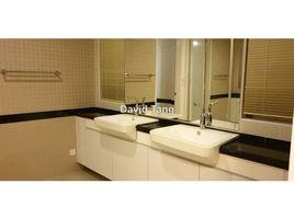 4 Bedrooms Apartment for sale in Bandar Kuala Lumpur, Kuala Lumpur Sentul