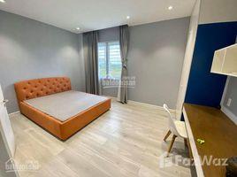 4 Phòng ngủ Biệt thự bán ở Phú Hữu, TP.Hồ Chí Minh Chính chủ bán nhà khu Merita Khang Điền, Quận 9