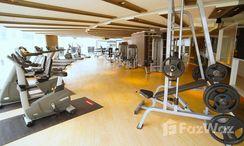 Photos 1 of the Communal Gym at 15 Sukhumvit Residences